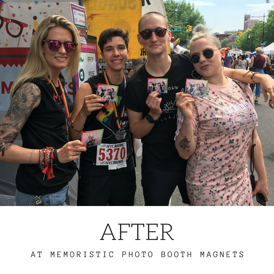 Outdoor Festival at Memoristic Photo Booth Magnets Station After.png