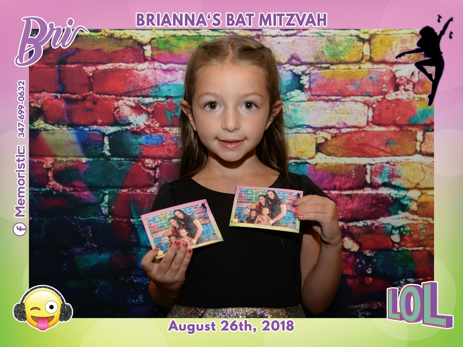 Brianna's_Mitzvah_Magnets_Memoristic  (60).JPG