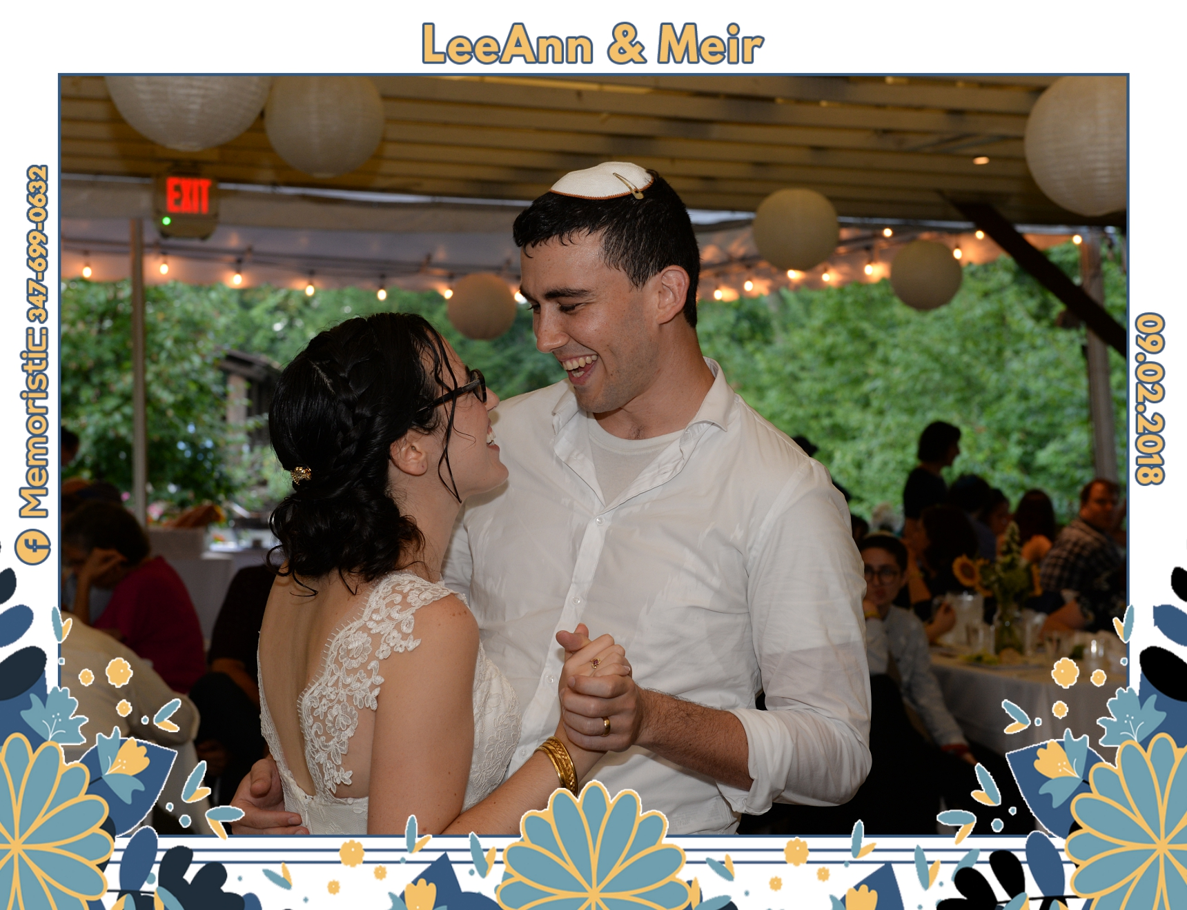 L&M Wedding Magnets Roaming.JPG