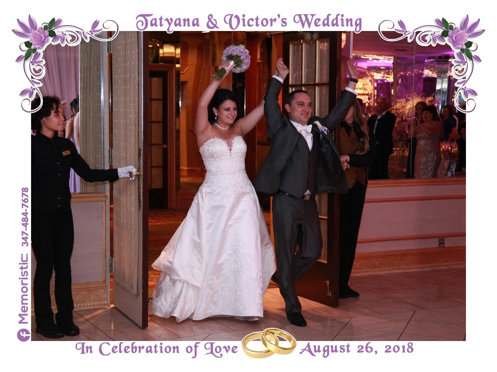 Wedding Magnet Photographer Memoristic.JPG
