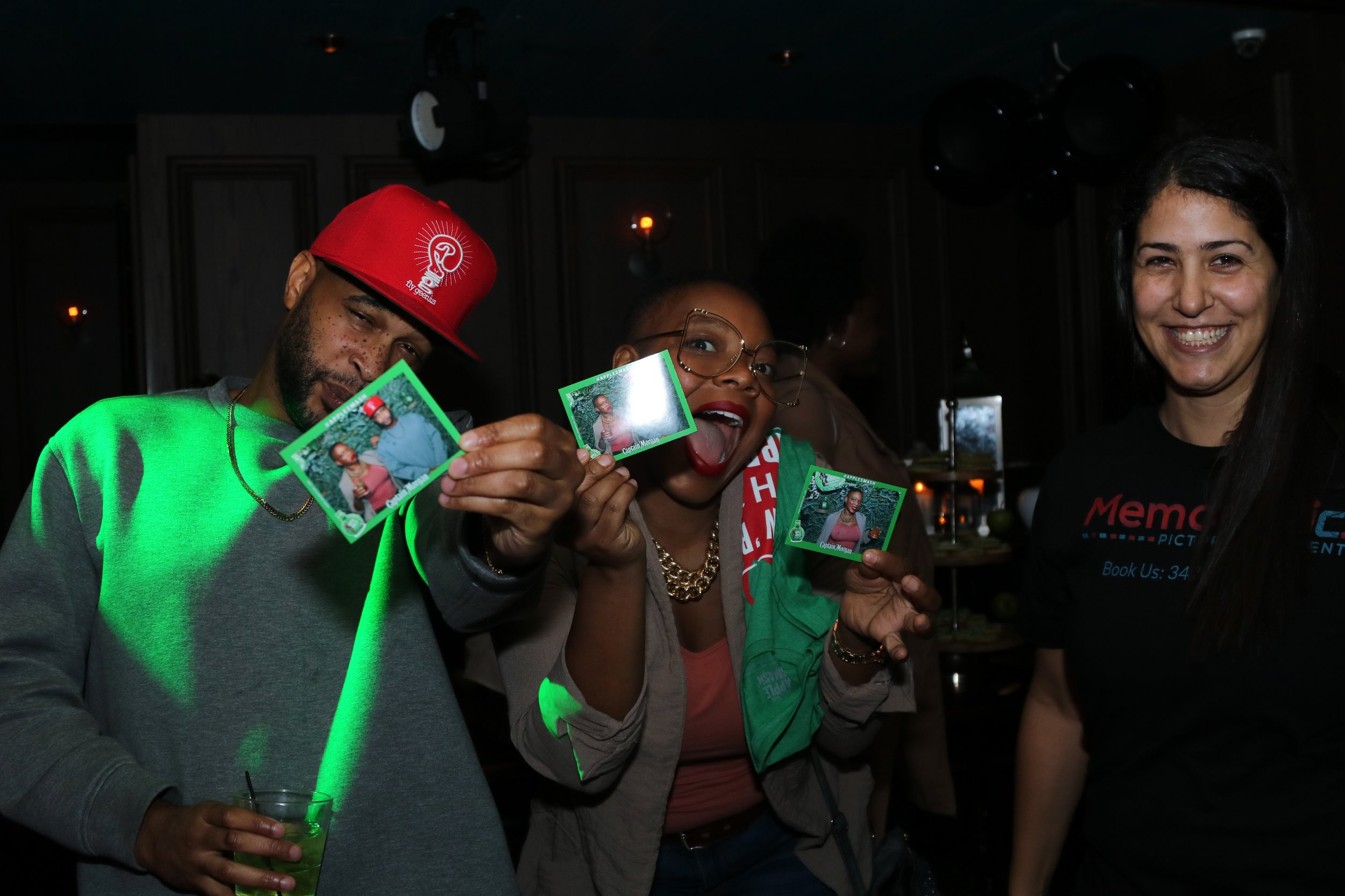Event_Photo_Magnet_Photographer_Product_Launch_Party.JPG