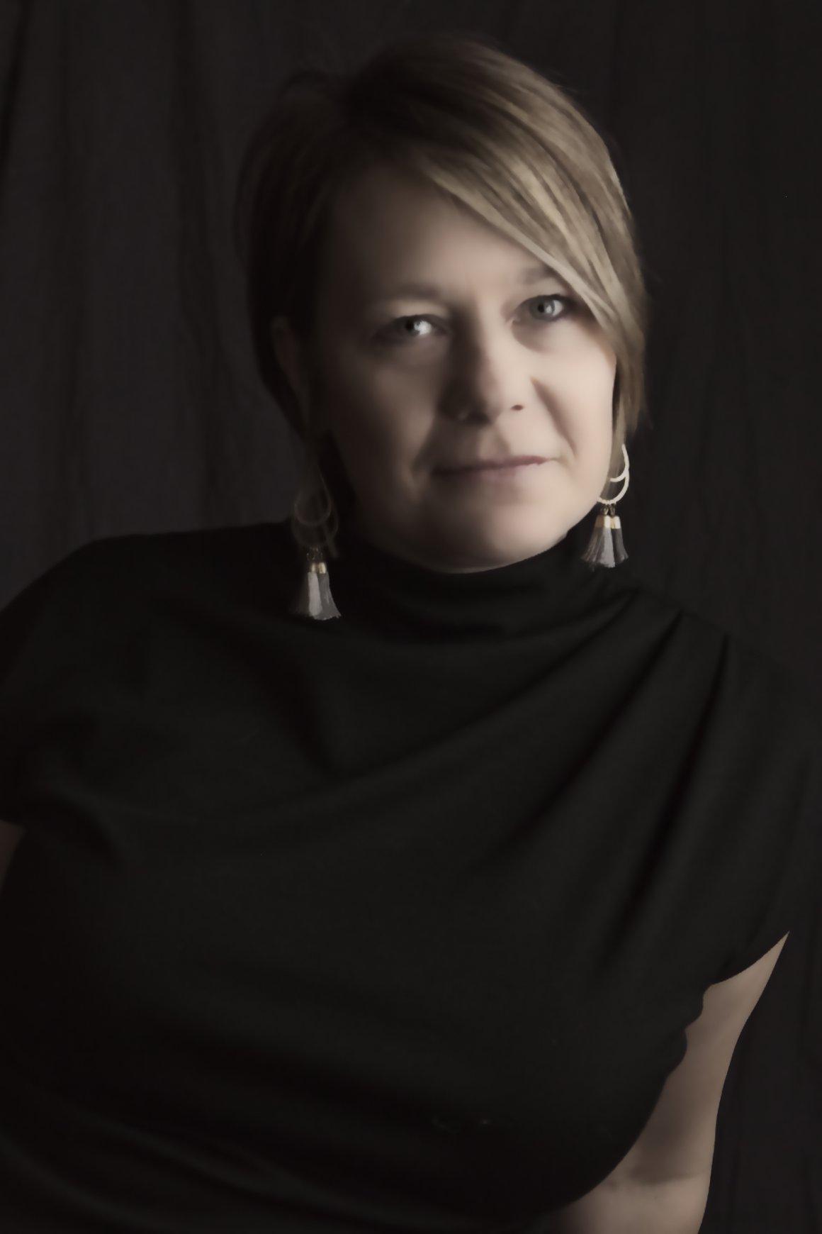 Diane Hochhalter - Diane Hochhalter Photographer & Costume Designer