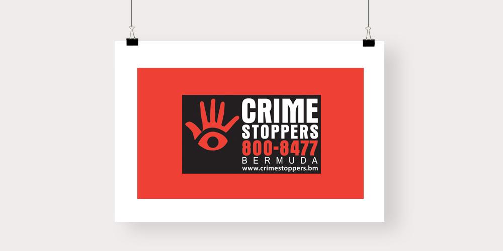 Crime logo.jpg