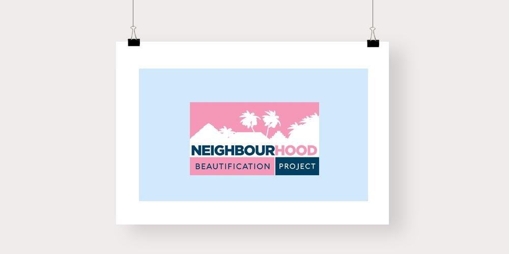 neibourhood.jpg