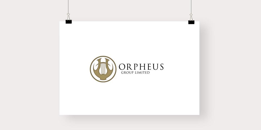 ORPHEOUS.jpg