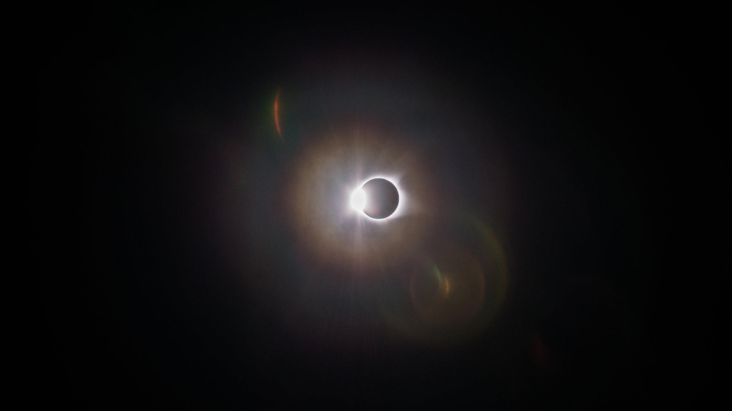 Eclipse_ETA.jpg