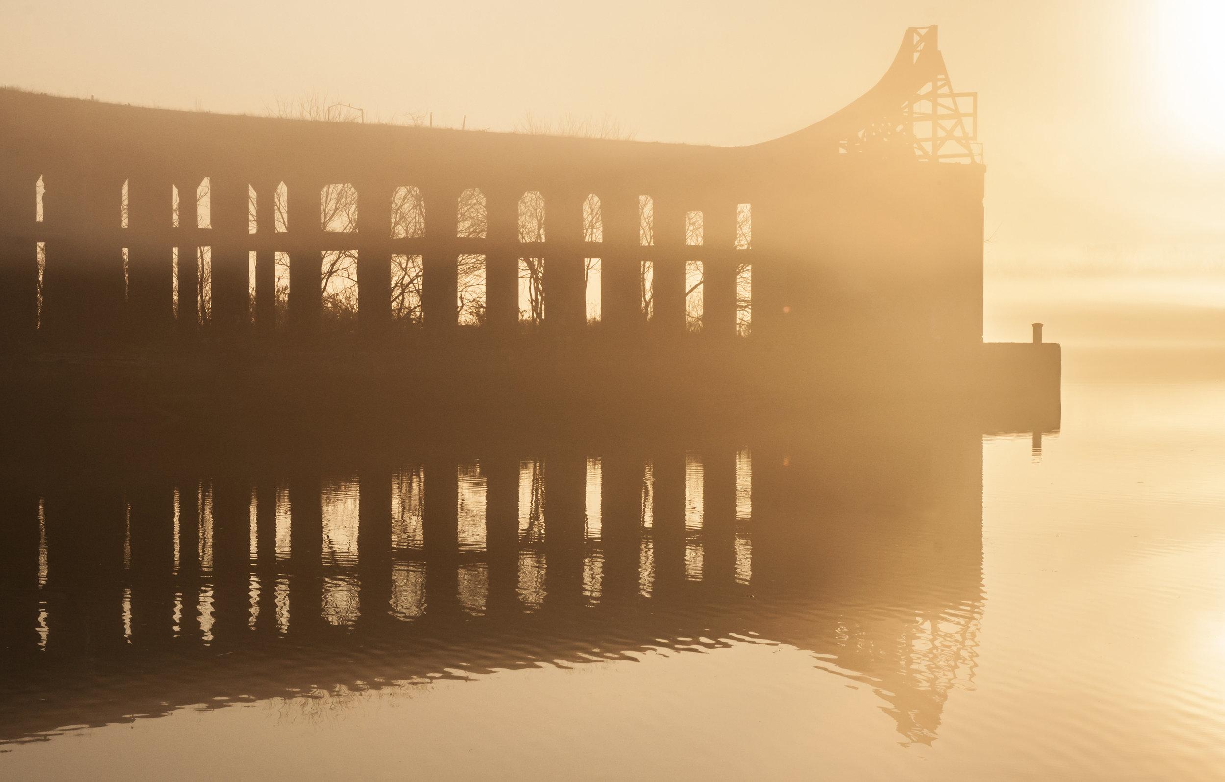 12.3_fog-10.jpg