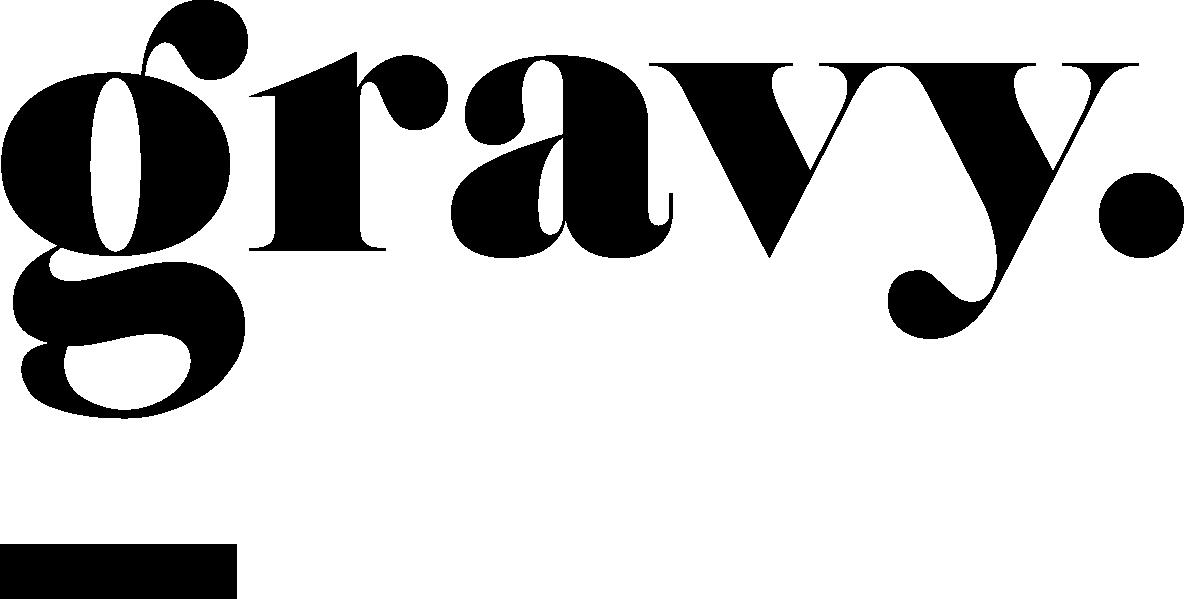 PrimaryGravy_logo_2015.png