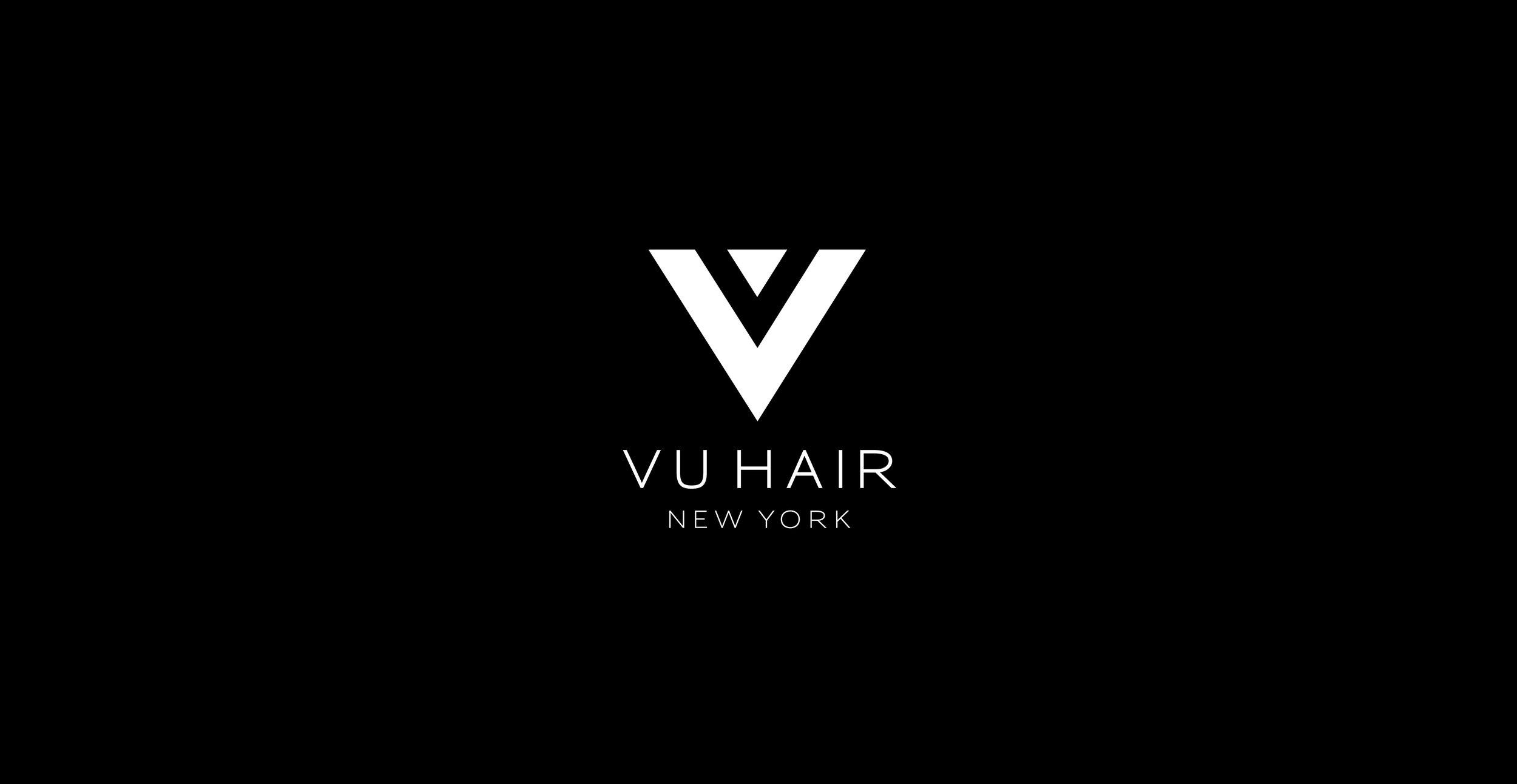Vu_logo(blackweb).jpg