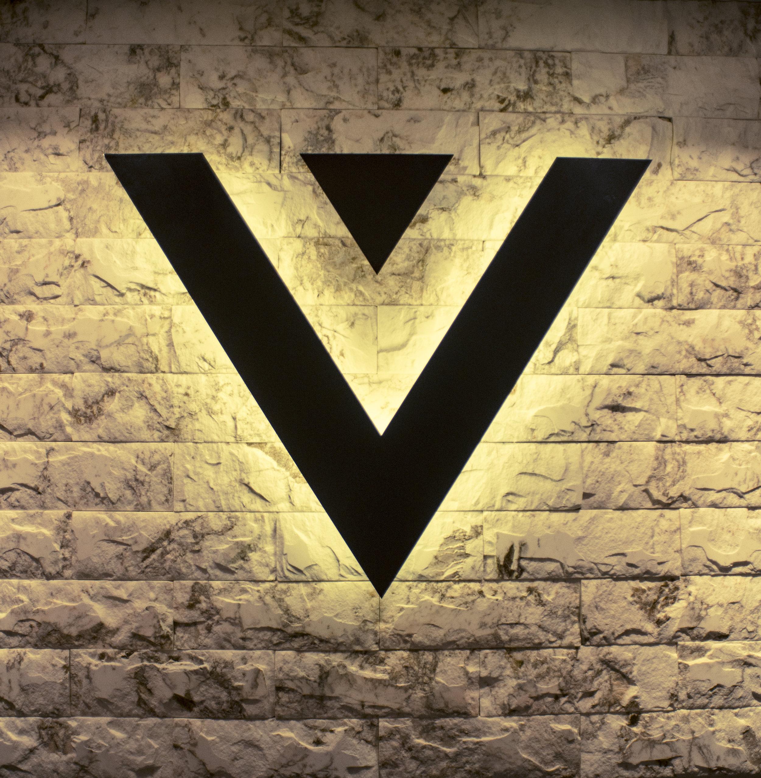 VU(a)-9.jpg