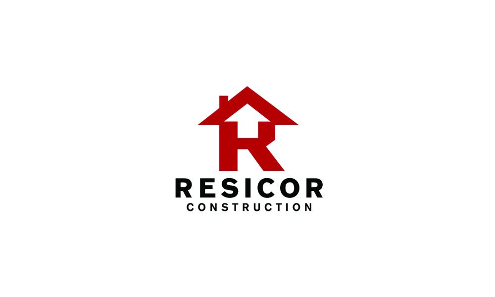 resicor_logo.jpg