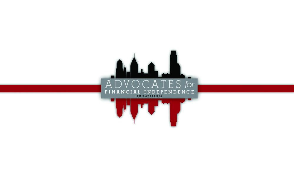 advocate_logo.jpg