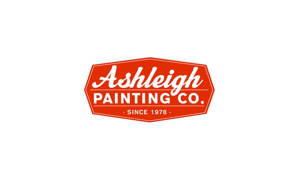Ashleigh_logo.jpg