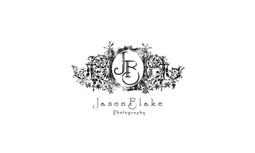 blake_logo.jpg