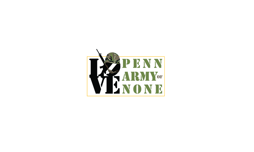 penn_logo.jpg