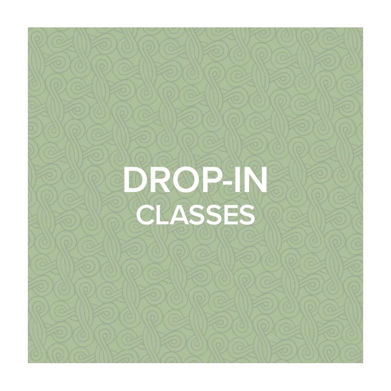 drop-in.jpg