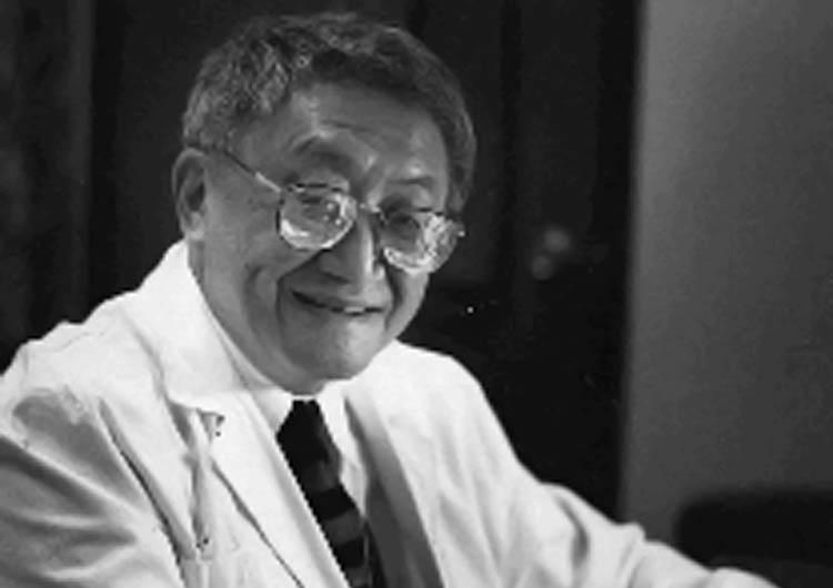 Dr. Wu Chengde.jpg