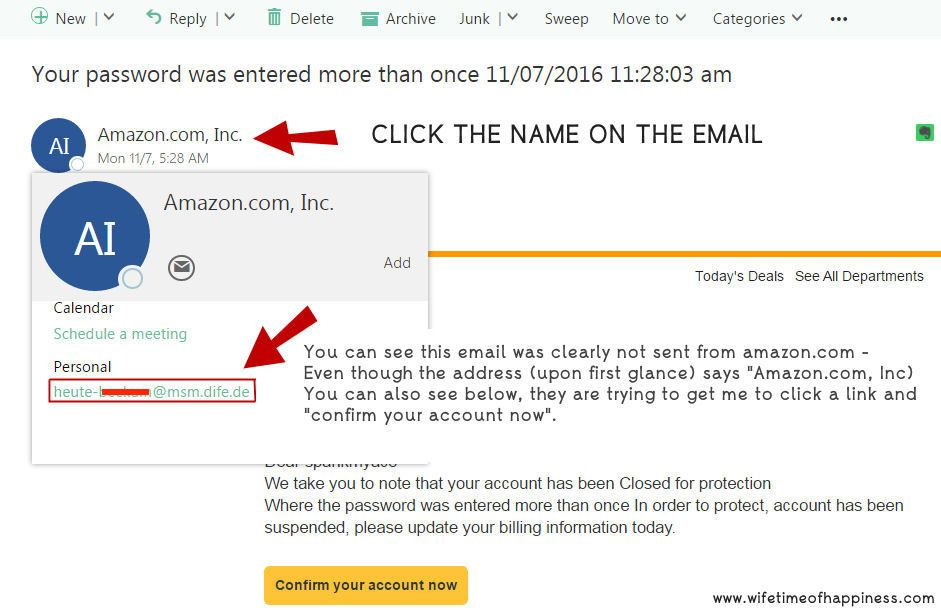 example-of-a-fake-email-from-amazon.jpg