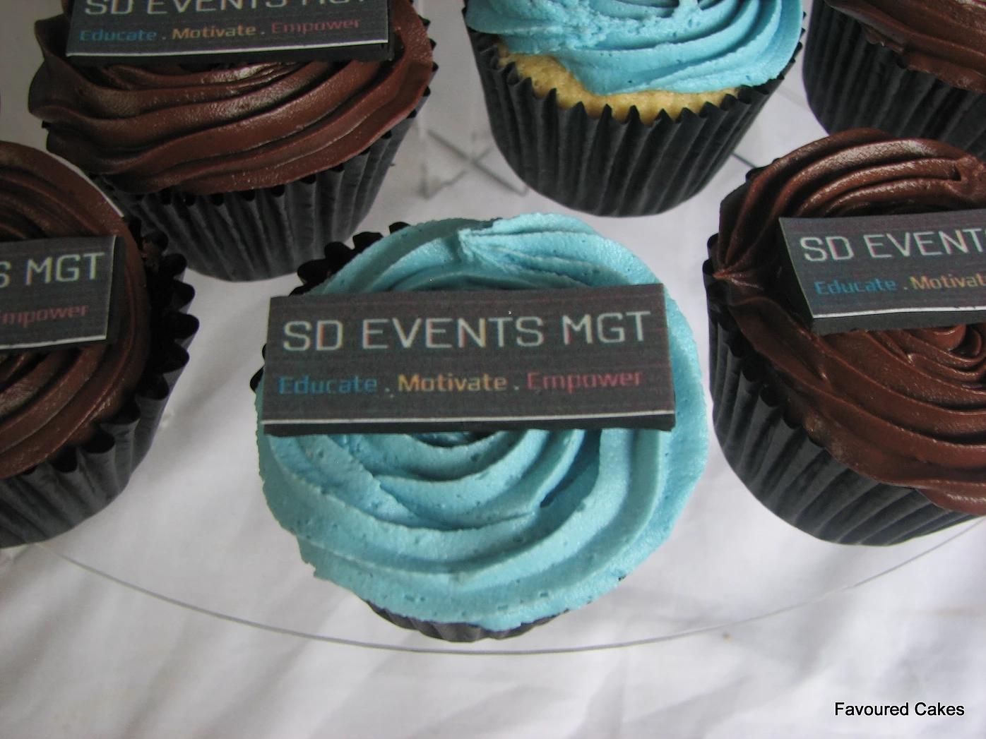 corporate cakes belvedere kent_11.jpg