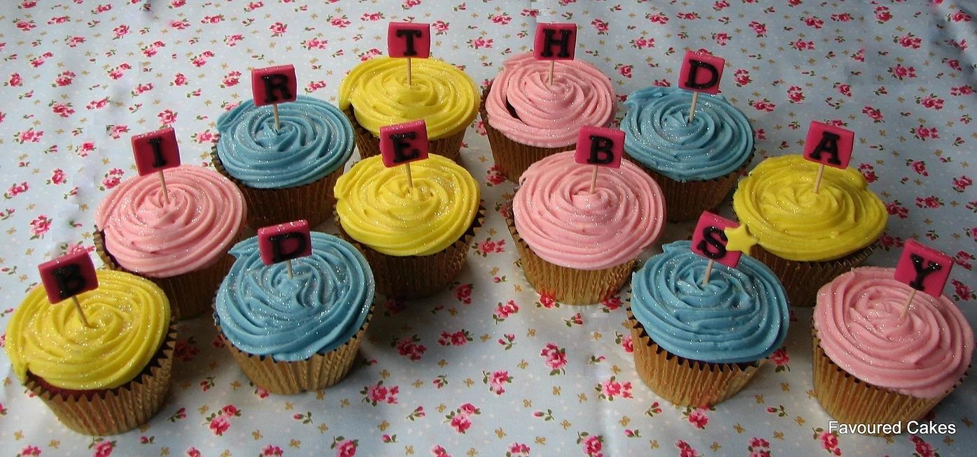 cupcakes belvedere kent_30.jpg