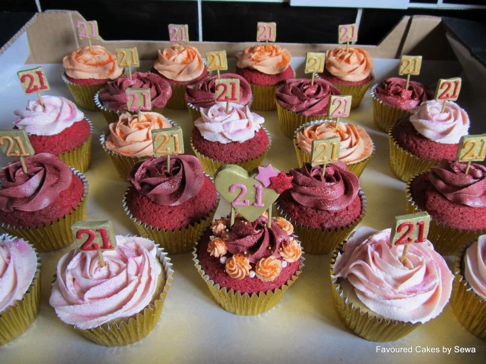 cupcakes belvedere kent_63.jpg