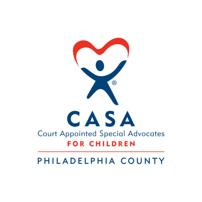 CASA PHilly.png