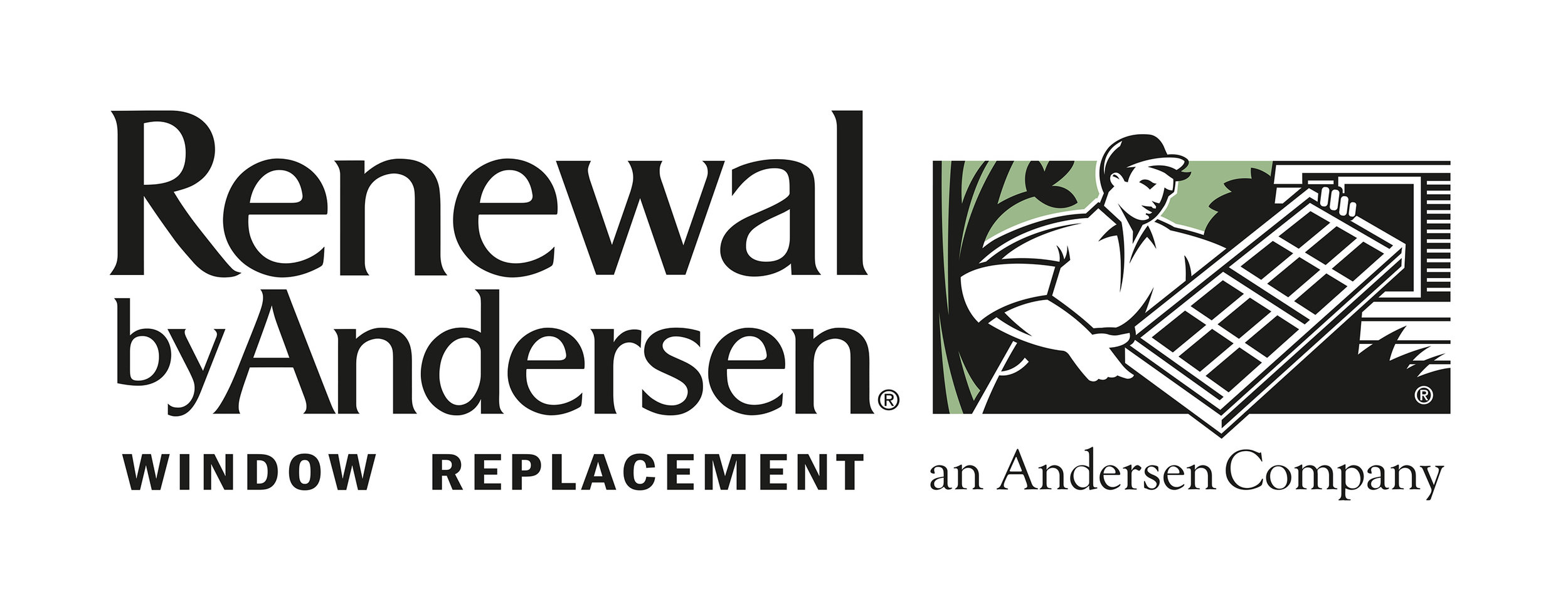 Renewal by Andersen and Camp To Belong River Valley