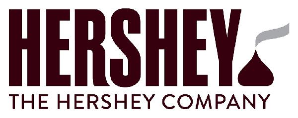 hershey-company.jpg