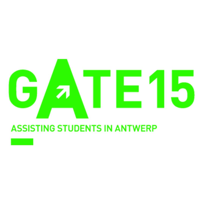 gate15.jpg
