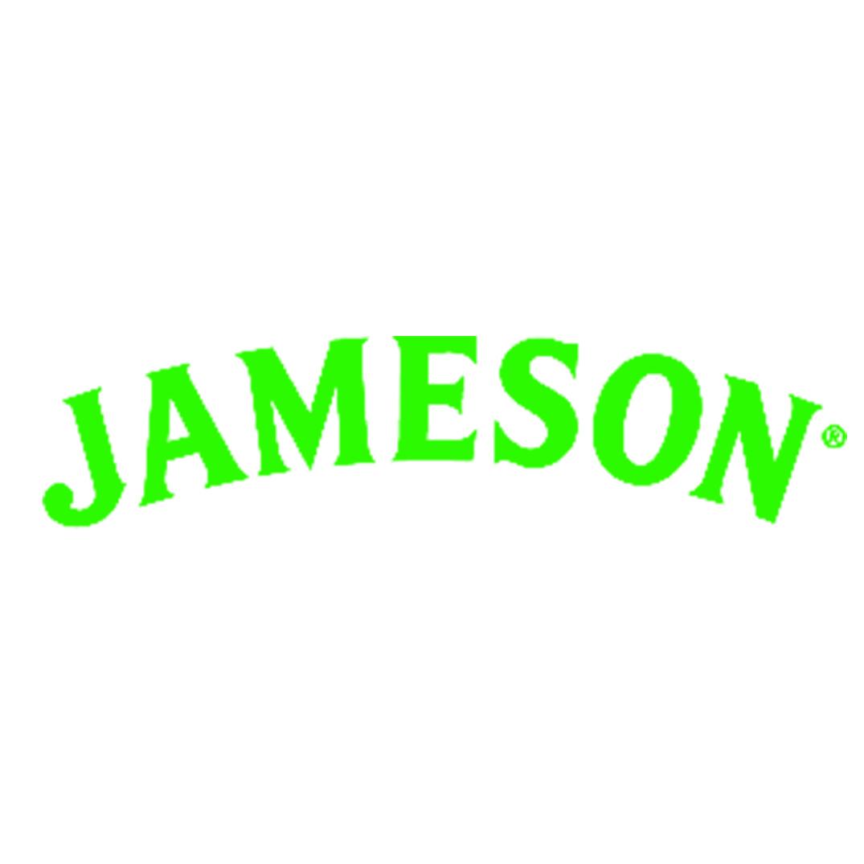jameson-groen.jpg