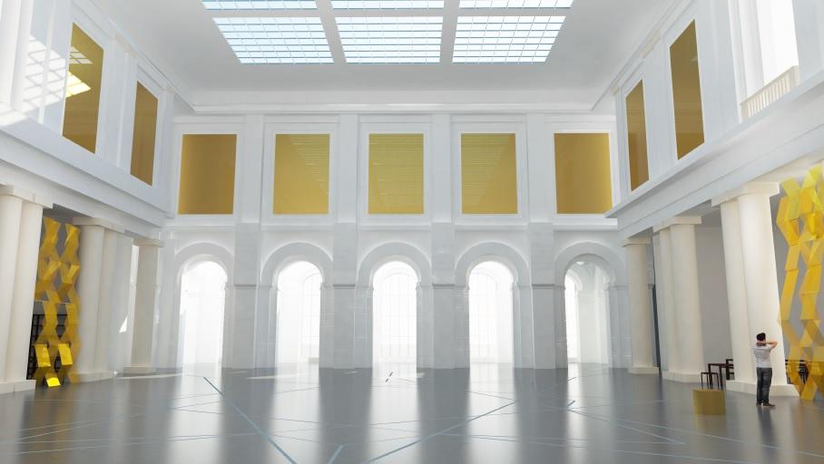 Atrium-rénové.jpg
