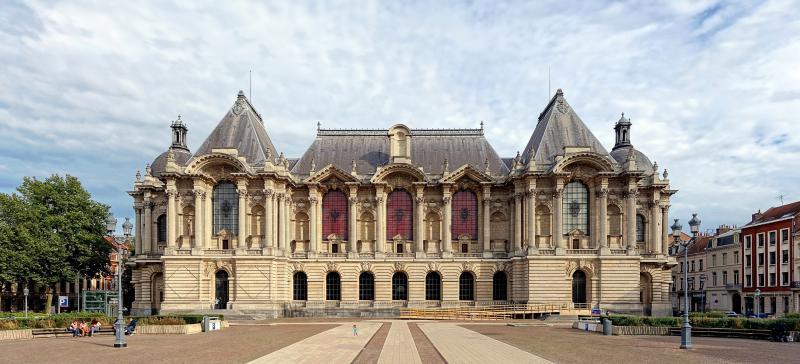 palais-des-beaux-arts-de-lille.jpg