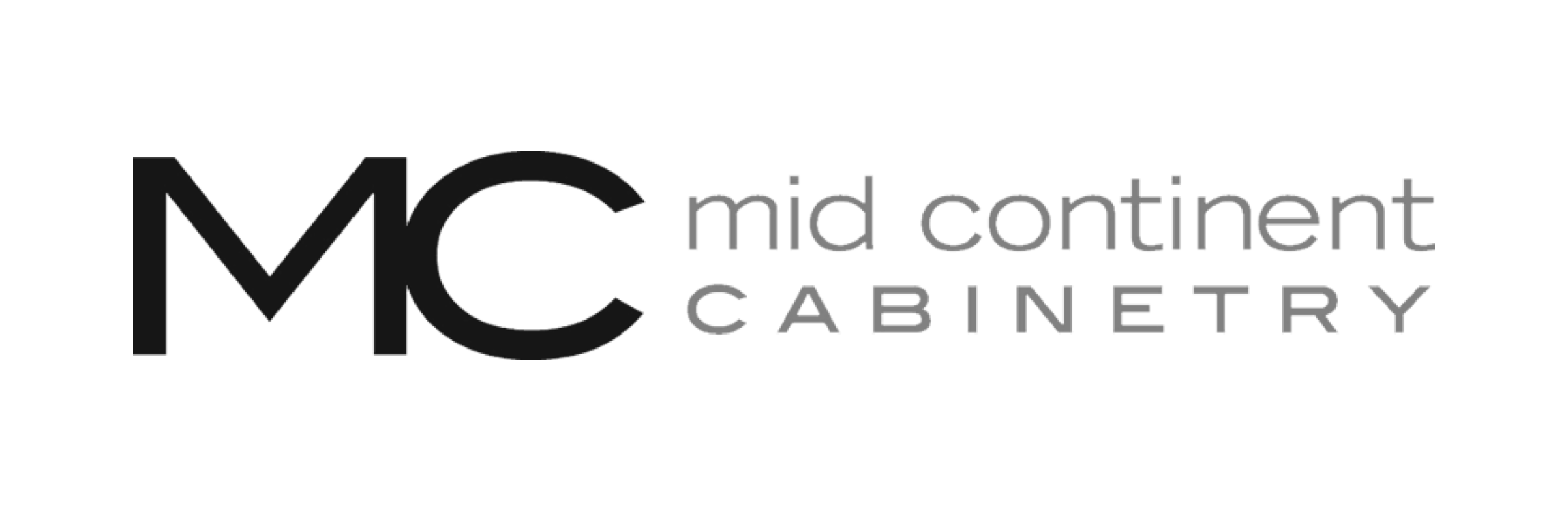 mid continent cabinetry.png