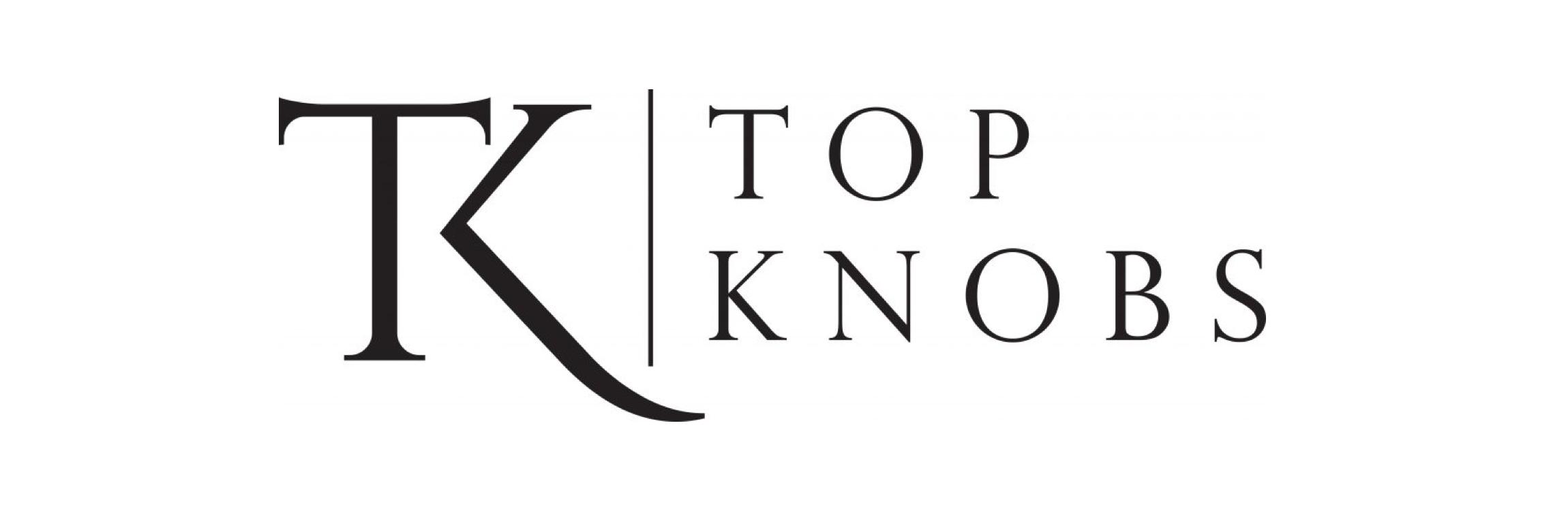 top knobs.png