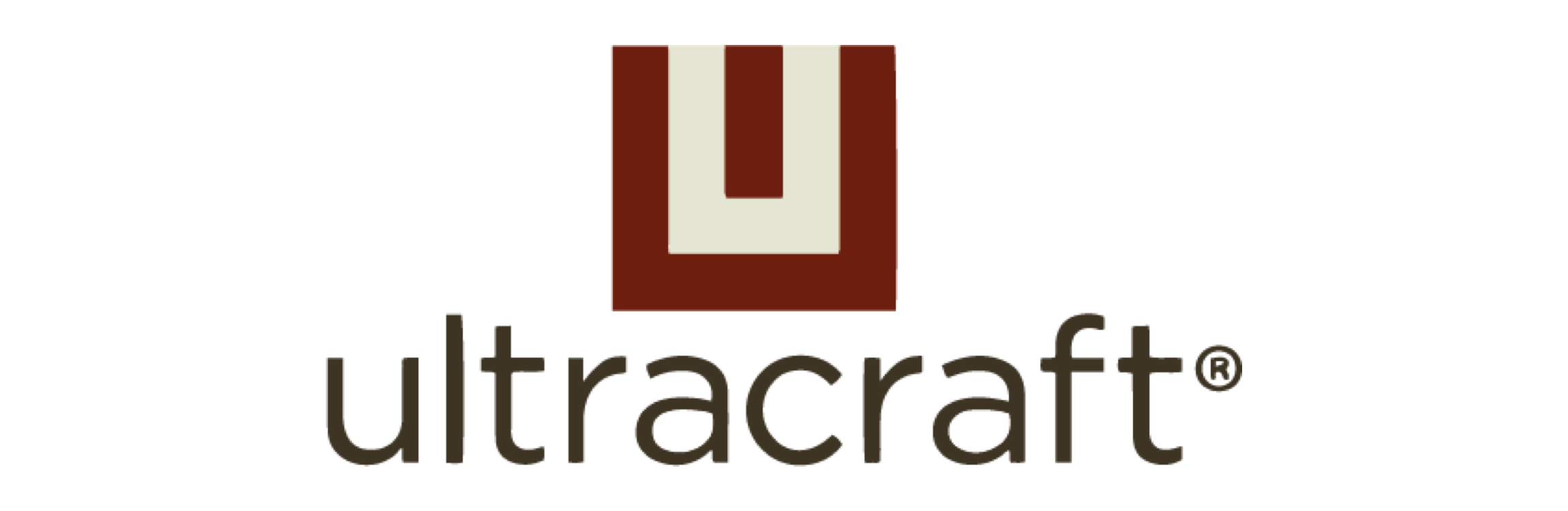 ultracraft.png