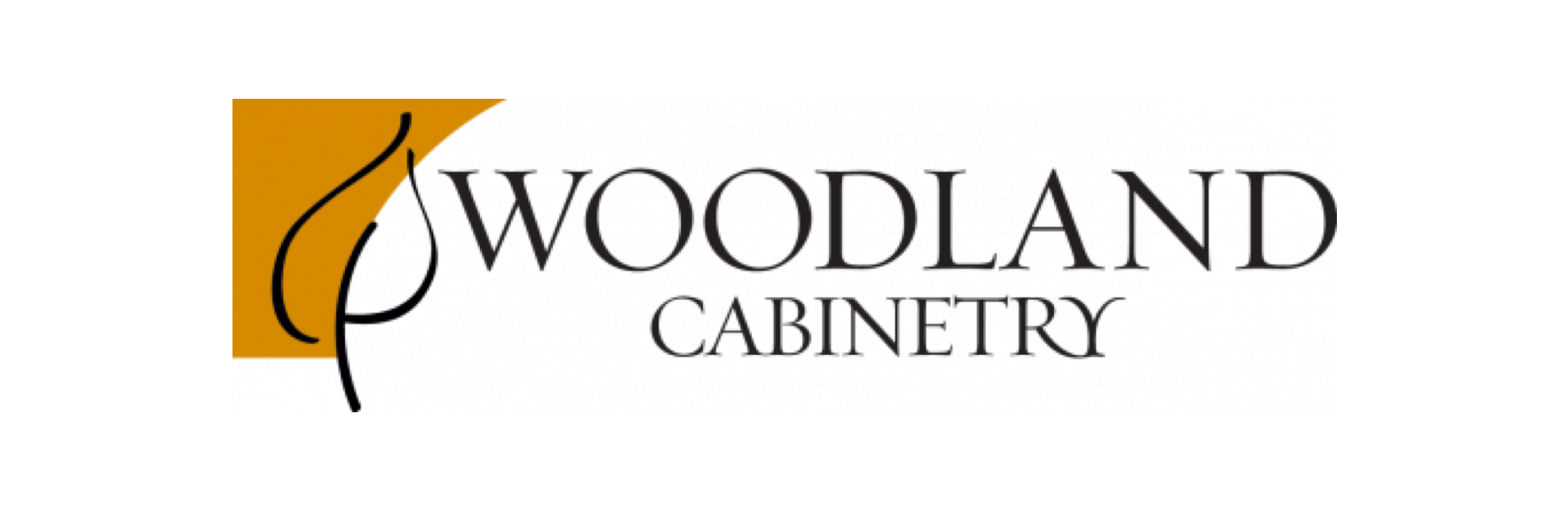 woodland cabinetry.png
