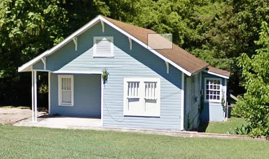 312 North Jackson.PNG
