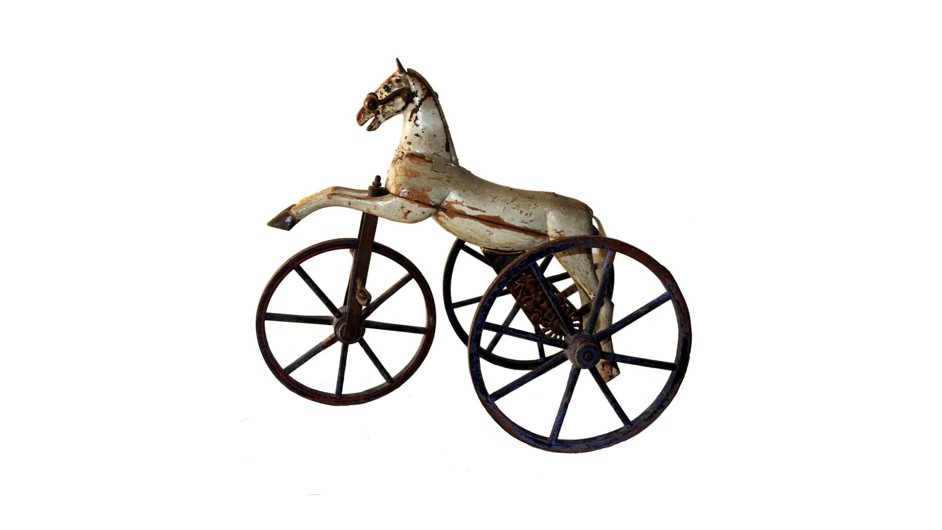 triciclo1.jpg