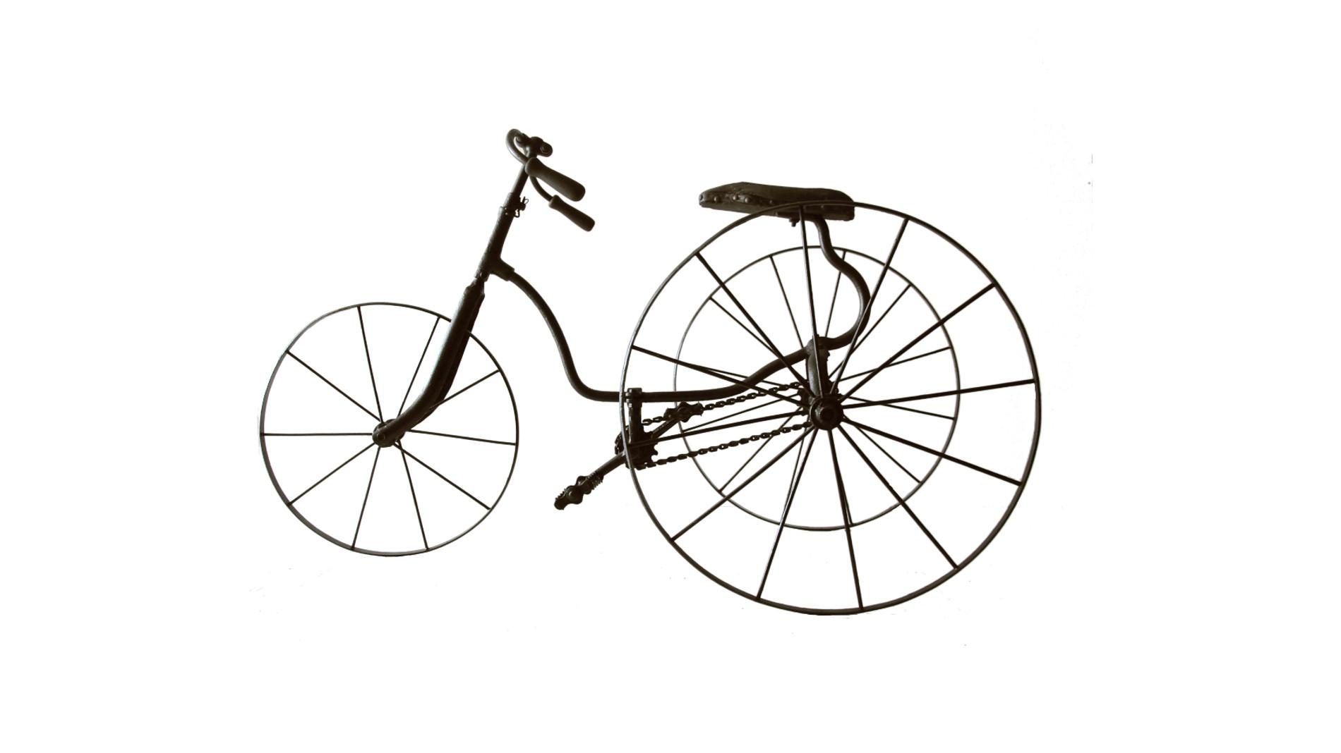 triciclo2.jpg
