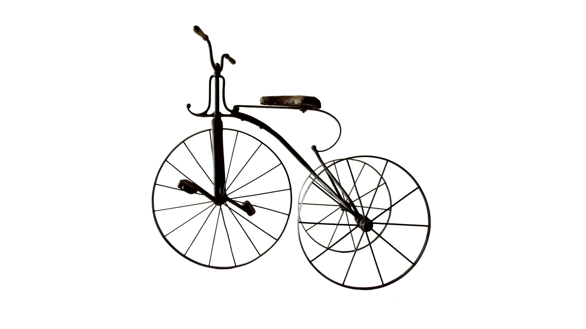 triciclo3.jpg