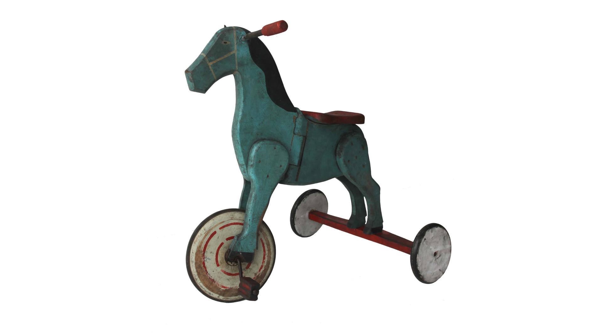 triciclo8.jpg