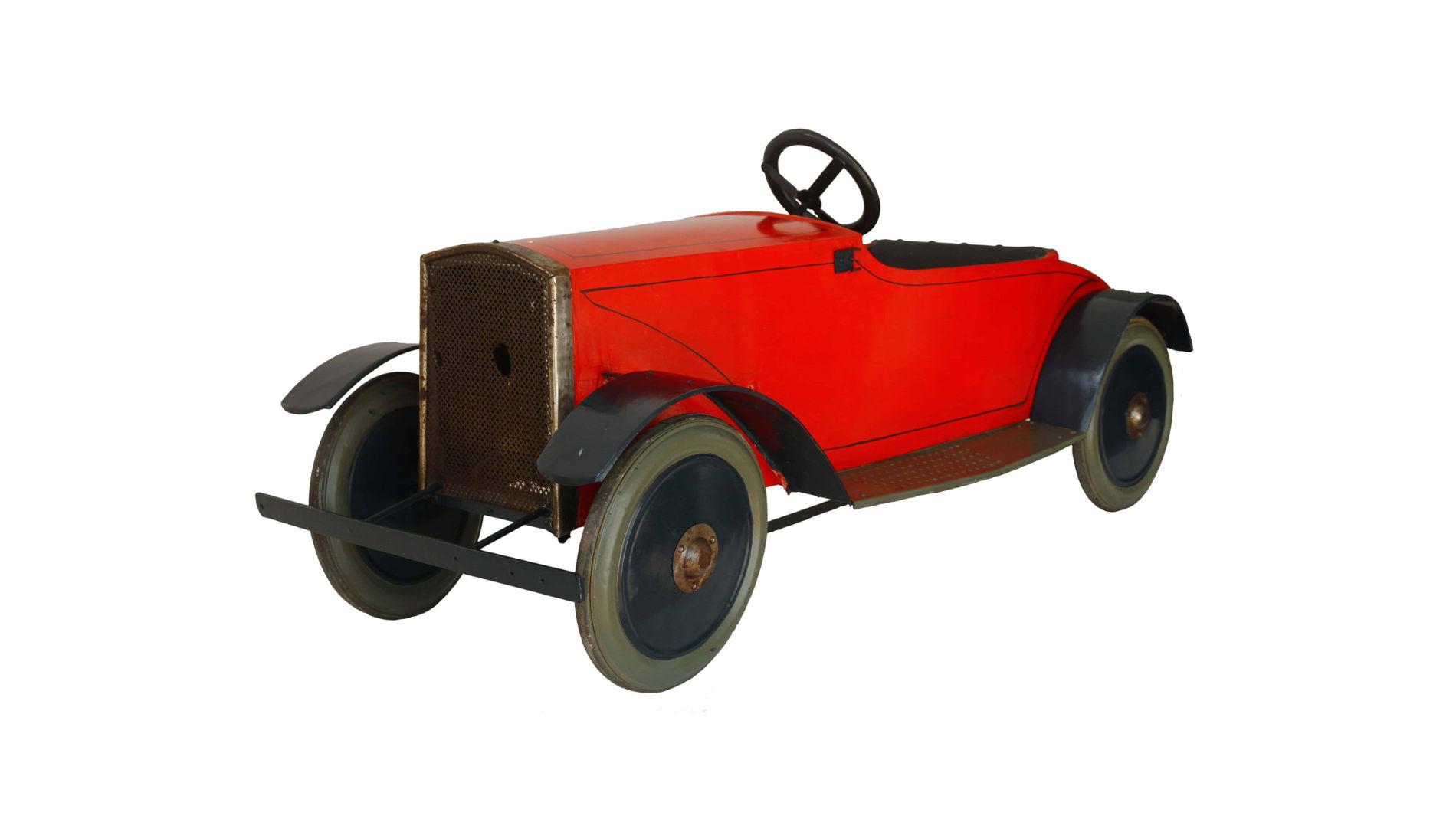 auto6.jpg