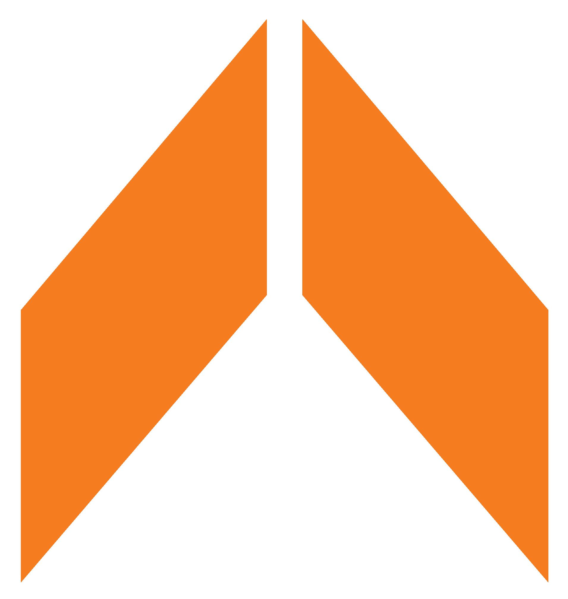 Real Estate Mark_Orange.png