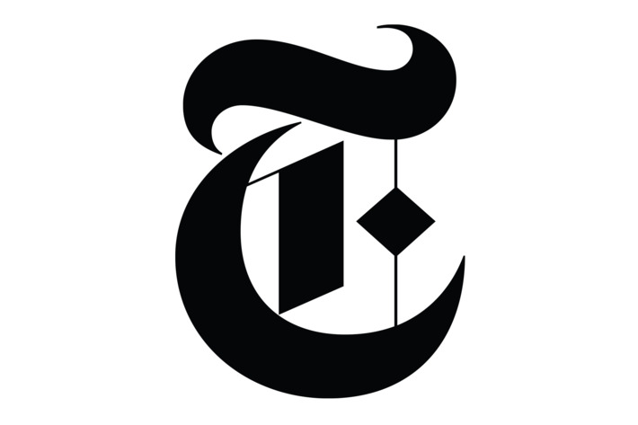 23-new-york-times-logo.w710.h473.jpg