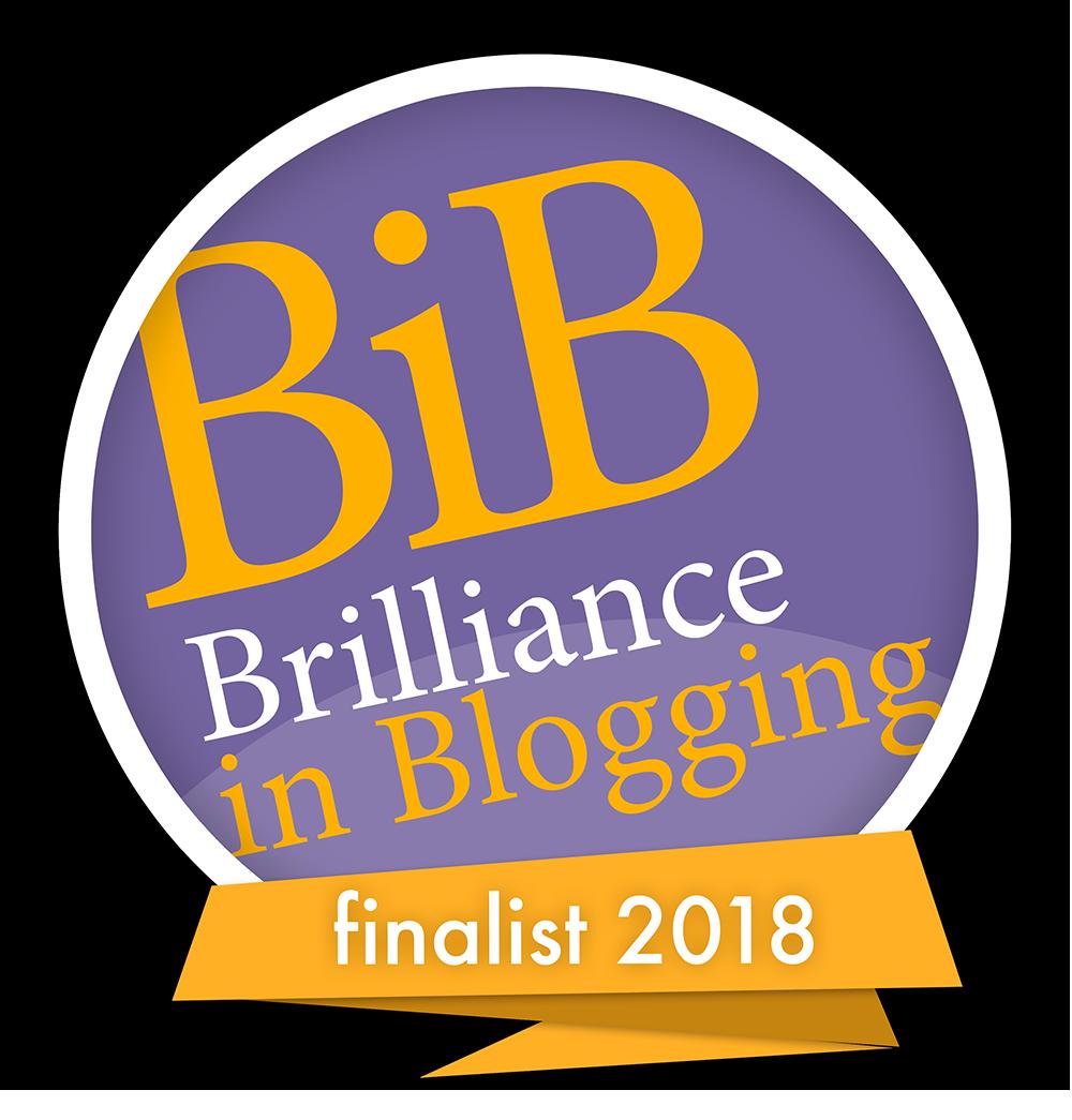 BiBfinalist2018.png