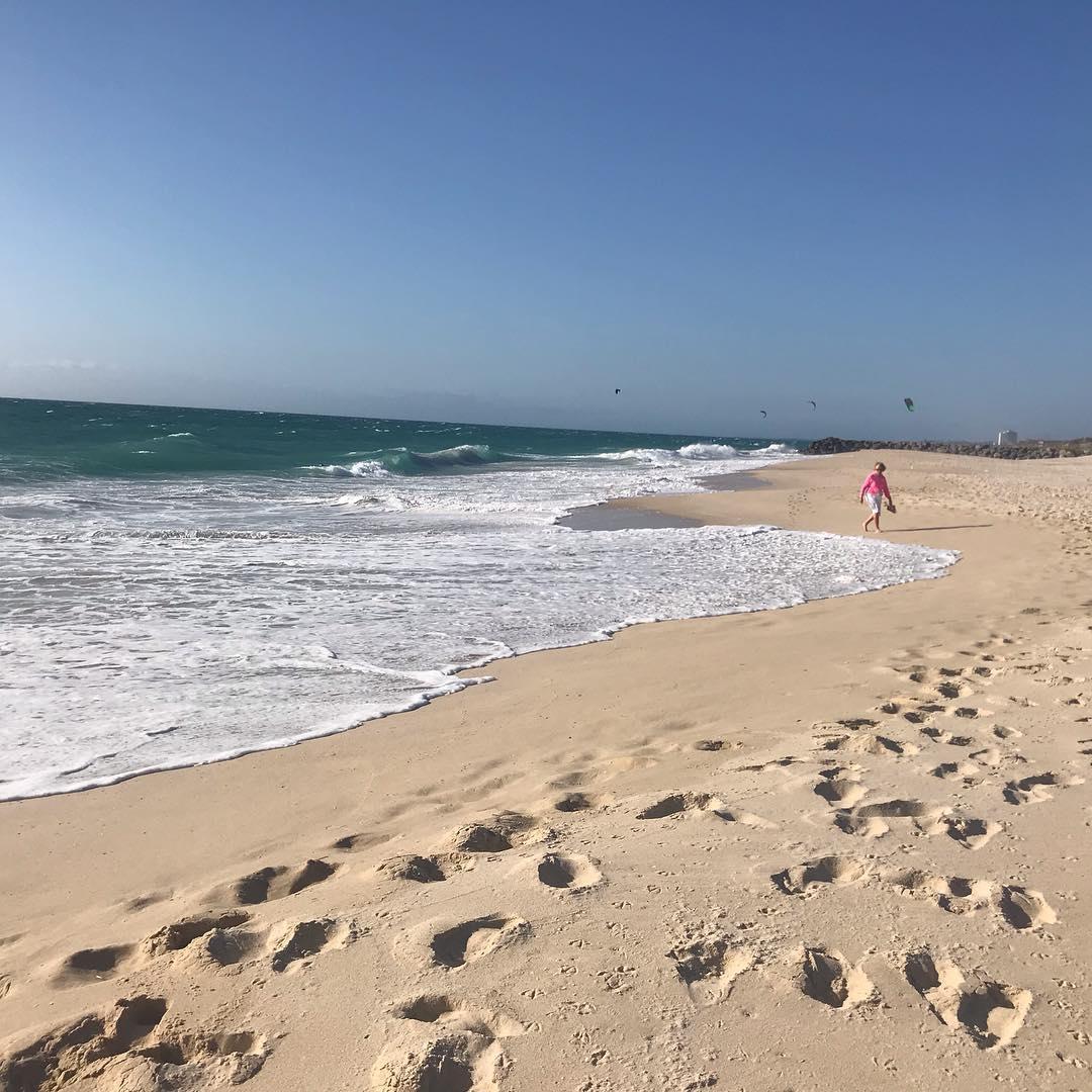 City Beach, Perth
