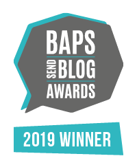 BAPS_2019_Winner_Badge.png