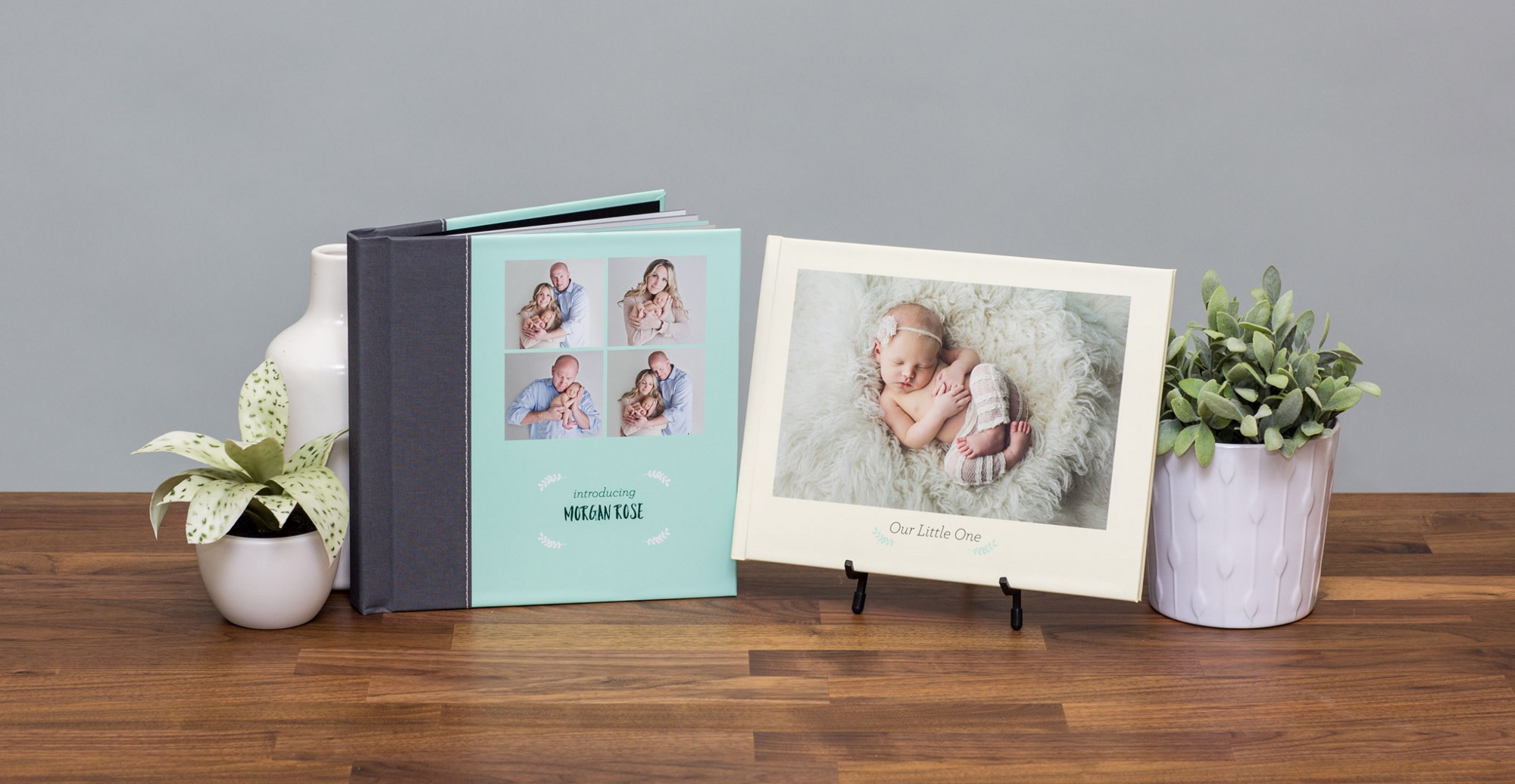 personalized fill in baby book.jpeg