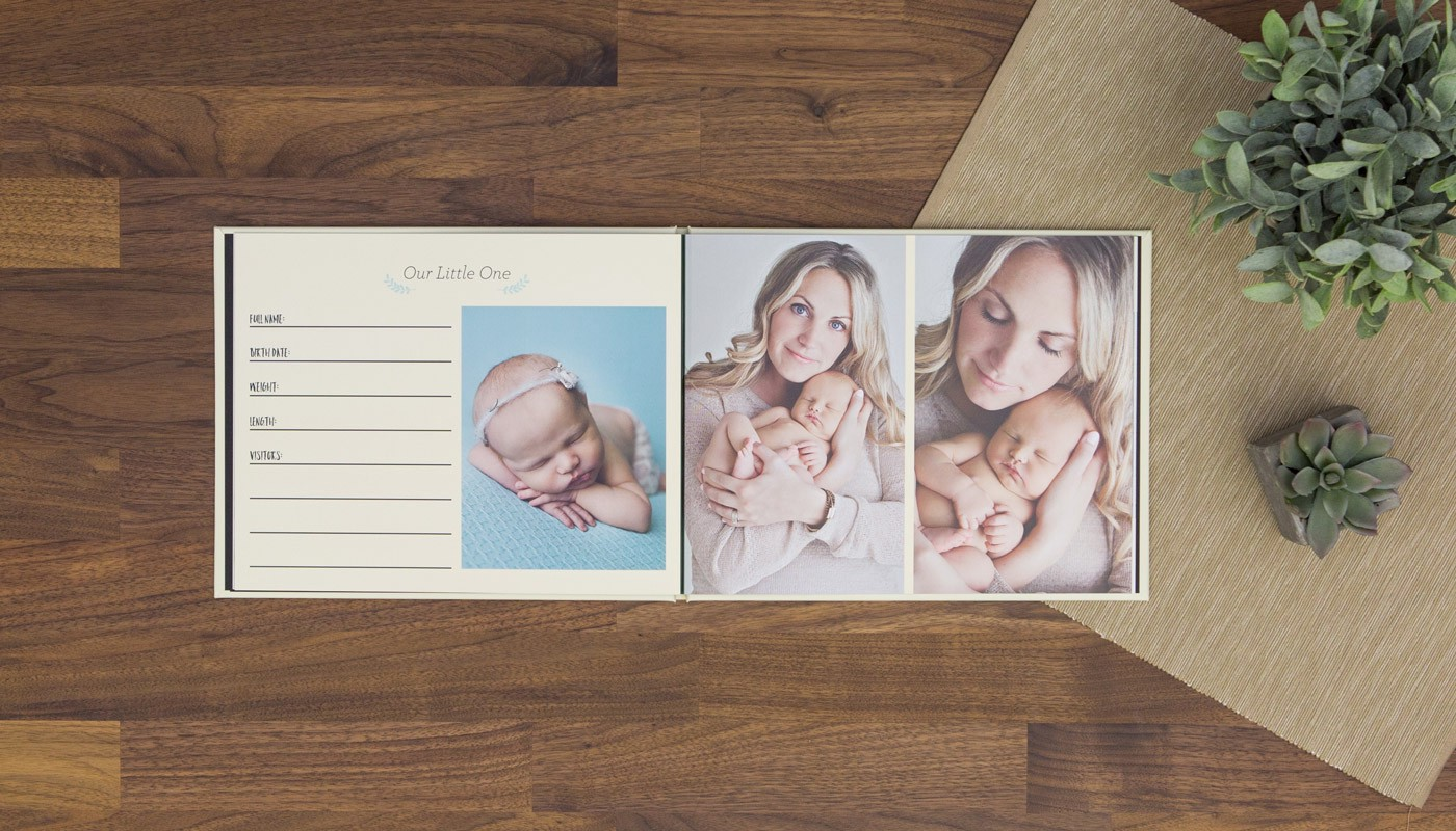 personalized baby book 2.jpeg