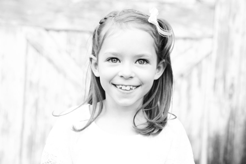 Bergen County Child Photographer Allendale New Jersey Newborn Photographer, Infant Photographer
